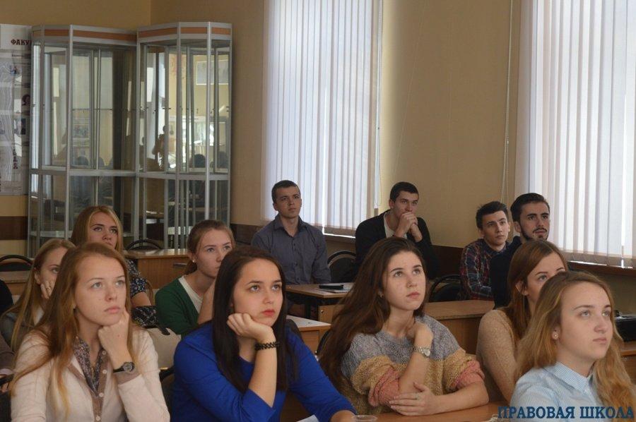 Терроризм и его проявления в современной России. Опасность вербовки