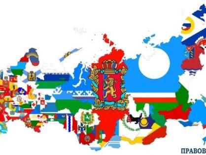 21 апреля 2017 года Правовая школа Владимирской области проведет межрегиональный молодёжный Саммит «ТЕМП»