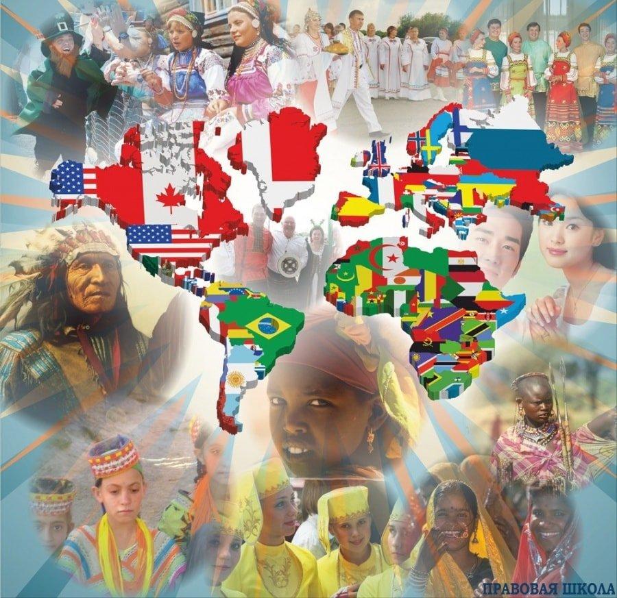 Положение о межрегиональной молодежной научно-практической конференции «Молодежь ЗА культуру мира, ПРОТИВ терроризма»